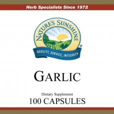 Garlic HP (Garlic HP)