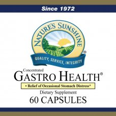 Gastro Health/HP Fighter (HP kovotojas)